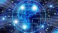 التطور الفكري للإنسان