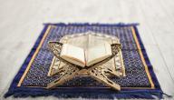 أهمية تدبر القرآن الكريم