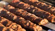 أكلات عراقية لرمضان