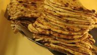 أكلات سعودية سهلة التحضير