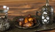 حكم من أفطر في نهار رمضان متعمداً