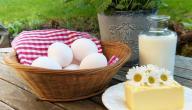 ما هي أعراض نقص الكالسيوم عند الحامل
