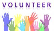 أفكار عمل تطوعي في المدرسة