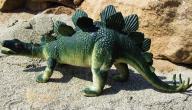 مضار انقراض بعض الحيوانات