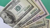 تعريف الدخل الفردي
