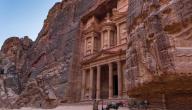السياحة التاريخية
