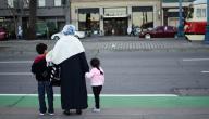 أهمية الأسرة ومكانتها في الإسلام