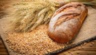 طريقة صنع خبز الشعير