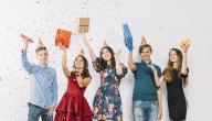 أفكار هدايا للبنات المراهقات
