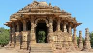 آثار الهند