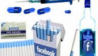 كيف تتخلص من ادمان الفيس بوك