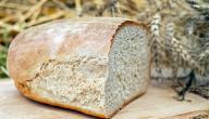 أعراض مرض حساسية القمح عند الكبار