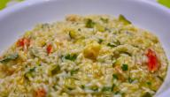 طريقة طبخ معكرونة لسان العصفور