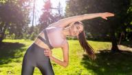 كيفية إخراج الطاقة السلبية من الجسم