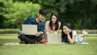 أثر التكنولوجيا على الفرد والمجتمع
