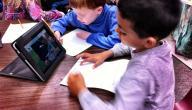 تعريف تقنيات التعليم