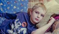 طرق علاج الكذب عند الأطفال