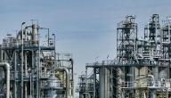 الصناعة في دولة الكويت