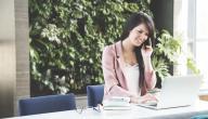 بحث حول وظيفة التسويق