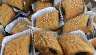 طريقة حلويات جزائرية