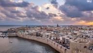 أهم المعالم الإسلامية والأثرية في عكا