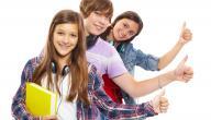 فوائد التعلم التعاوني