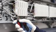 أهمية ترشيد استهلاك الكهرباء