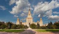 أهم معالم موسكو السياحية