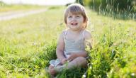 أعراض نمو الأسنان عند الأطفال