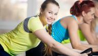 التخلص من الوزن الزائد نهائياً
