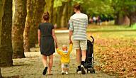 أجمل العبارات عن الأب والأم