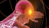 أضرار نزيف المخ