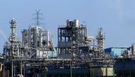 أثر الثورة الصناعية على العالم