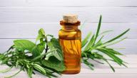 أفضل علاج لحساسية الجلد