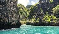 السياحة إلى تايلاند