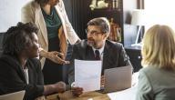 طرق تقييم أداء الموظفين