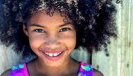 أجمل الكلمات عن الابتسامة