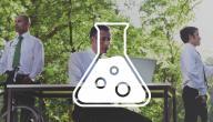 بحث عن تكنولوجيا النانو