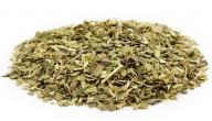 أعشاب تزيد من هرمون الإستروجين
