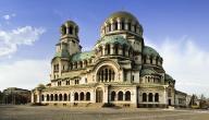 سياحة بلغاريا