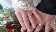 حقوق الزوج على الزوجة في الاسلام