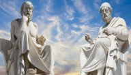 اقوال وحكم الفلاسفة
