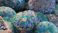 ما هي أضرار البلاستيك على البيئة والإنسان