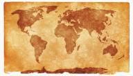 أول حضارة في العالم