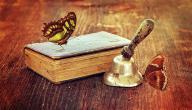 أجمل أبيات الشعر العربي في الحكمة