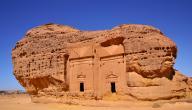 آثار اليمن القديمة