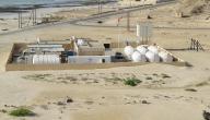 كيفية معالجة مياه الآبار
