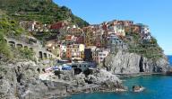 ما هي ثالث دولة سياحية في أوروبا