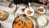 حكم الإفطار في رمضان عمداً بالجماع