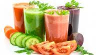 ما هو العصير المناسب لمرضى السكري